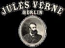 Jules Verne Berlin